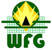 WFG Dorsten